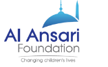 The Al-Ansari Foundation
